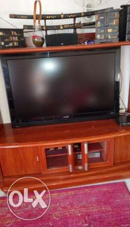 Salon 3adad 2 w bar w tv biblotek w dvd home cena tapi 3adad 2