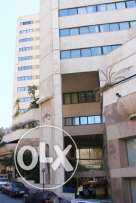 office for rent at SODECO SQUARE