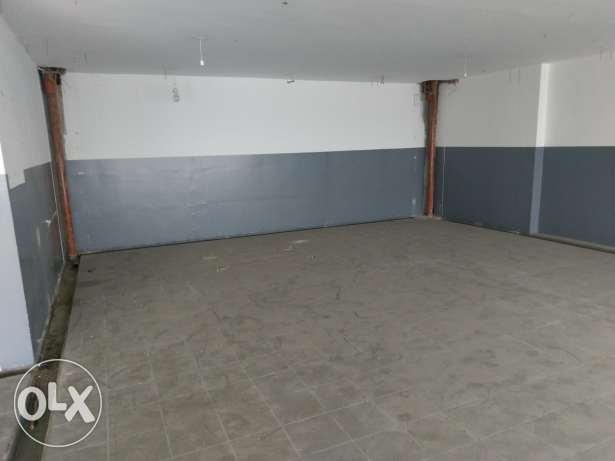 For Rent in Broummana: Shop / Office / Clinic برومانا -  7