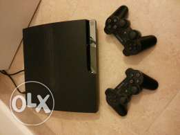 playstation 3 500 gega