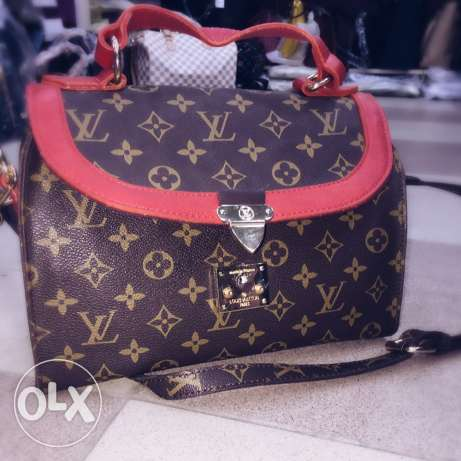 amazing louis vuitton بوشرية -  3