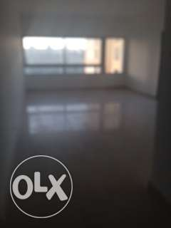 Apartment for rent in Ashrafieh, 200 sqm, floor 13,has wonderful view