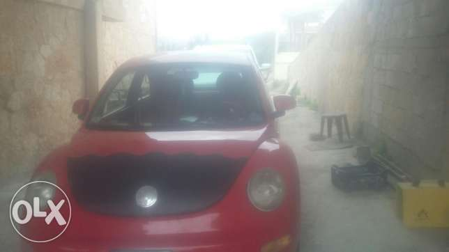 Renault for sale النبطية -  2