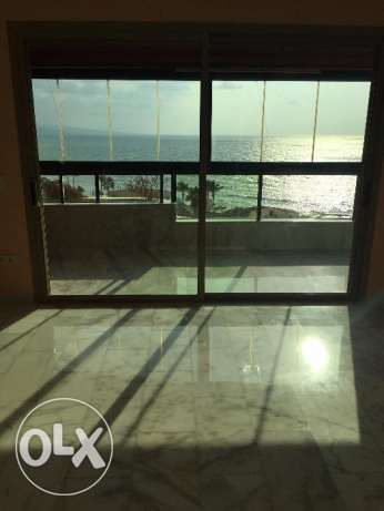 Apartment for sale in Raouche