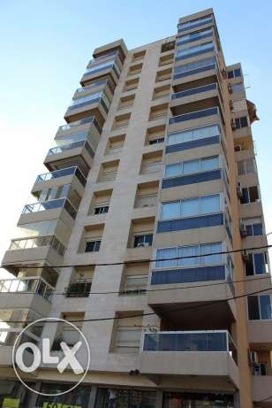 appartment for sale Located in the heart of Zalka, in a very quiet nei