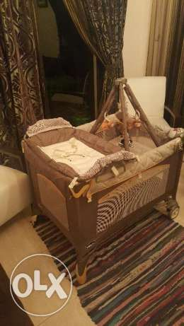 Chicco for sale