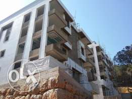 Ain saade apartment for sale