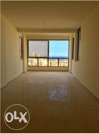 Apartment for sale- Bechara l khoury وسط المدينة -  2