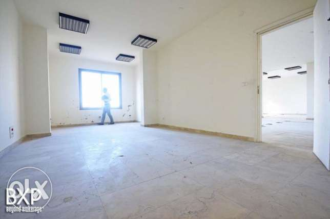 1600 SQM Building for Rent in Beirut, Summerland B5372 راس  بيروت -  5