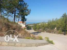land for sale at mechref 1270 m