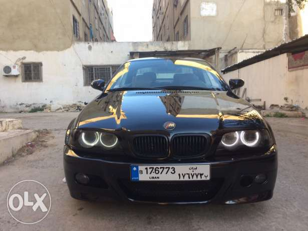 for sale very clean car هلالية -  1