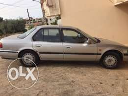 honda accord for sale automatic