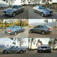 Bmw 525 i for sale
