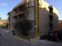 Appartments for sale 160