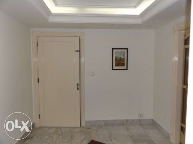 AP1701, 3 Bedroom Furnished Apartment for Rent in Sanayeh