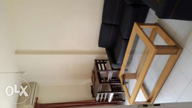 Appartments for rent in achrafieh sioufi أشرفية -  3