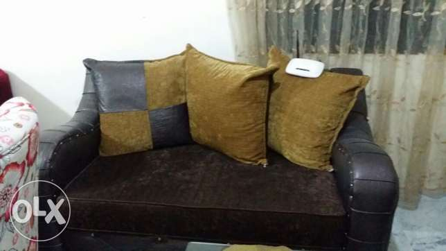 Salon for sale حارة حريك -  2