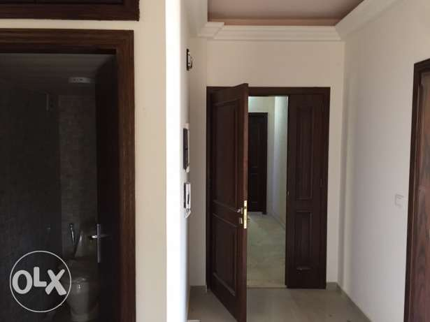 apartment in chwiet , aley 152m2