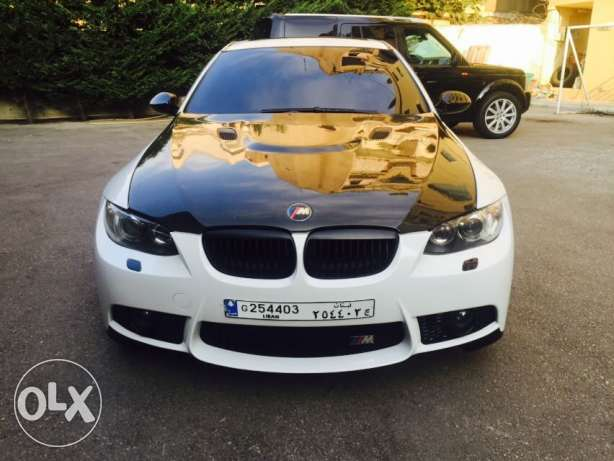 BMW for sale بوشرية -  7