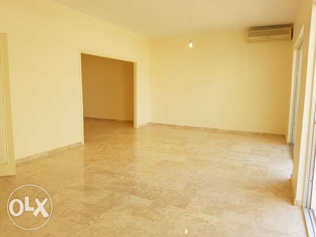 Beautiful renovated 200 sqm apt off Bliss 1min walking distance to AUB