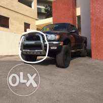 dife3 w marche pieds for toyota-tacoma-4runner-nissan