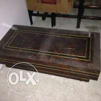 For sale tables