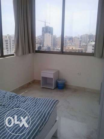 Apartments for rent Sodeco near USJ One bedroom apartment