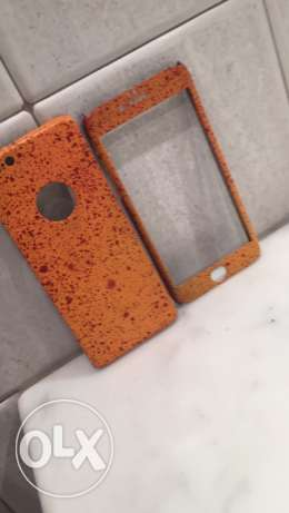 iphone 6 covers