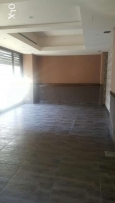 100m2 shop achrafieh for rent