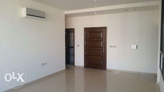 AMH168, New apartment for rent in Achrafieh, 65 sqm, 1st Floor.