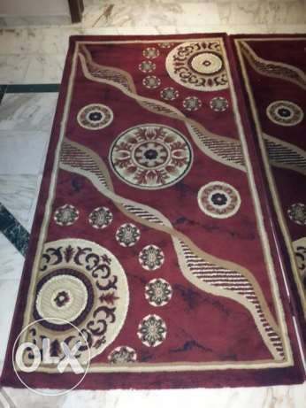 Turkish Carpets For Sale Reactivate حدث -  2