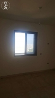 Ras el nabeh 11th floor 200m2 furnished for rent