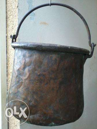 Stayle kabir nhass smik Antique, 150-300 sene, 70$