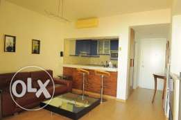 Luxurious Chalet for rent in Holiday Beach ( Zouk Mosbeh)