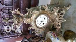 Antiques Old frensh Very nice for sale