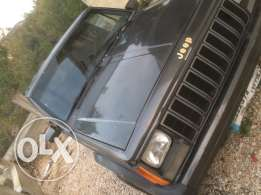 Jeep Cheroky for sale