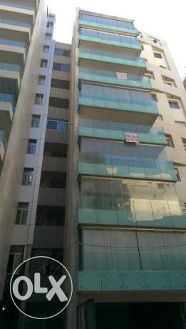 Apartment in Ashrafieh/Nasra