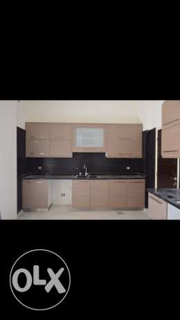 Appartment for sale Hboub جبيل -  3