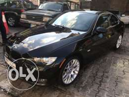 bmw 328i ndefe lal be3