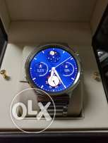 Huawei Watch W1 For All android Phone Specialy Mate 9
