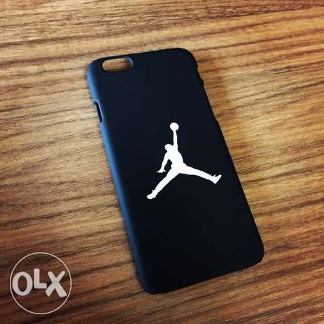 cover iphone 6 and 7