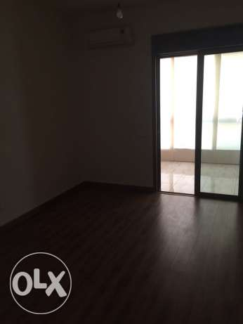 House in sheileh for rental كسروان -  8