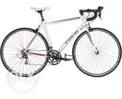 Bike 4 sale 8 speed road bike