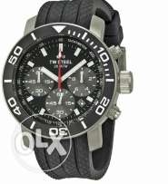 TW Steel NEW watch for sale