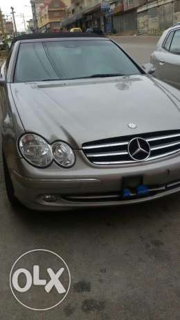 Clk 320 for sale