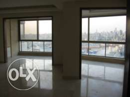 "220sqm apartment + ""VIEW"" for sale in Mar Takla Hazmieh"