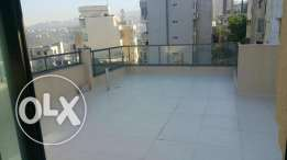 Appartments for rent Mazraat Yashouh