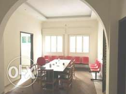 Office For Rent in Beirut, Badaro area