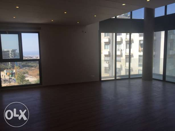 appartment in rihanieh for sale بعبدا -  7