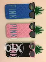 iphone 6 covers wholesale price